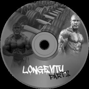 longetivty-part-2